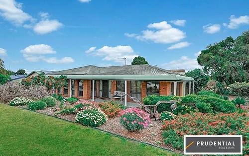 1 Nelson Street, Minto NSW
