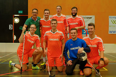 uhc-sursee_sursee-cup2017_fr_008