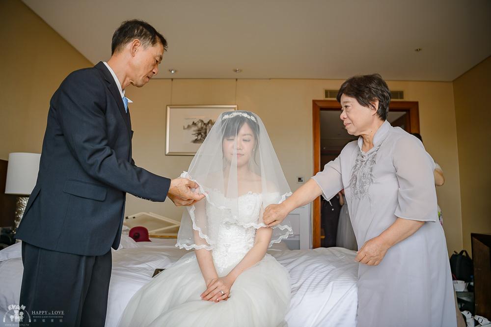 徐州路2號喜來登 婚禮紀錄_0100