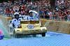 Red Bull Soapbox Race, Loony Lunar Buggy From Cumbria (Martin Pettitt) Tags: cars park nikond7100 alexandrapalace gocarts soapboxrace july summer sport redbull cumbria handbuilt loonylunarbuggy outdoor 2017 london race dslr afsdxvrzoomnikkor18200mmf3556gifedii