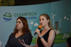 Journey 2017 Final pitch in Sofia 8 2017 Photo credit PhotoSynthesis място за фотография, хора и идеи
