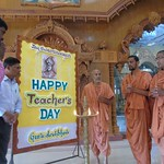 20170905 - Teacher's Day(BLR) (7)
