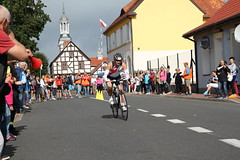 "I Mityng Triathlonowy - Nowe Warpno 2017 (314) • <a style=""font-size:0.8em;"" href=""http://www.flickr.com/photos/158188424@N04/36728175731/"" target=""_blank"">View on Flickr</a>"