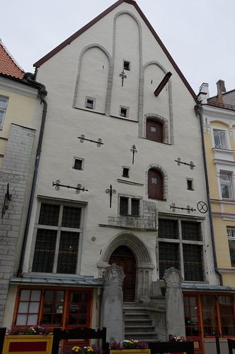Tallinn-37