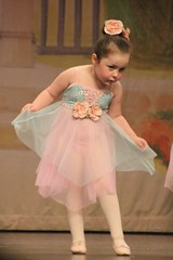 Little Dancing Girl (Read2me) Tags: cye girl dance costume candid onstage performance thechallengfactorywinner ge friendlychallenges pregamewinner challengeclubwinner