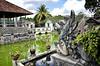"Kerajaan Karangasem, Bali / Istana ""Puri Agung Karangasem"" (Palaces of Kingdoms in Indonesia) Tags: karangasem puri agung istana palace"