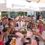 Hanau thumbnail