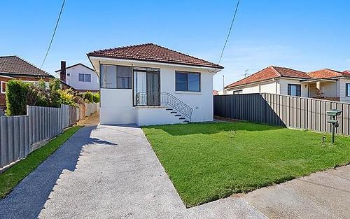 8 Marsden Street, Shortland NSW