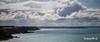 La Cotentin - Baie de Saint-Brieuc (Dicksy93) Tags: img9254 9256 panorama falaise manche mer sea eau water ciel sky nuage cloud paysage seascape landscape paisaje paesaggio landschaft landschap extérieur outdoor gr34 la cotentin planguenoual côtes darmor 22 breizh bzh bretagne brittany france europe dicksy93 canon eos 7d efs55250mm f456 is stm