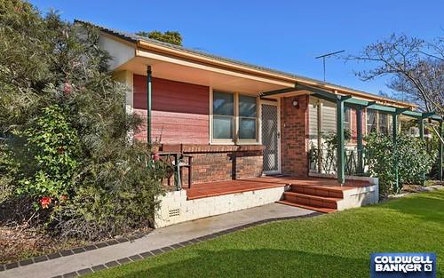 22 Gemas Street, Holsworthy NSW