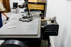MuseumOfPrinting-477 (Juan Kafka) Tags: 2017 boston letterpress museumofprinting printing type typecon