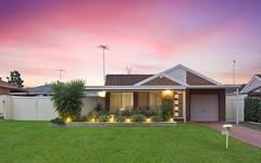 42 Larapinta Crescent, St Helens Park NSW