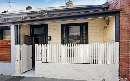 46 Palmerston Cr, South Melbourne VIC 3205