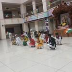 8 - Dance - Hum Honge Kaamiyaab (1)