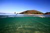 IMG_1225 (Aaron Lynton) Tags: shorebreak wave waves barrel barreling bigbeach bigz big beach maui hawaii spl 7d canon ocean