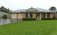 3 Tonks Close, Gloucester NSW