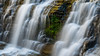 Flow of time (stanislavvolgushev) Tags: ithaca cascadilla longexposure