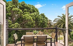 3/33 Captain Pipers Road, Vaucluse NSW