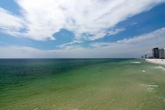 Panama City Beach, FL (jtwhite93) Tags: panama city beach florida
