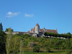 P1060656 (Vassallo Travel Journal) Tags: castillonlabataille