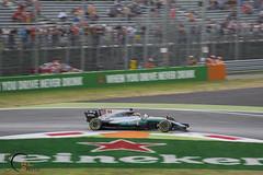 Lewis 1 Prima variante Luca