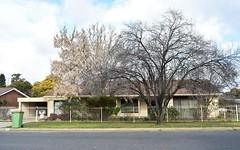 9 Birdwood Street, Corowa NSW