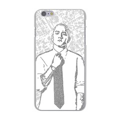 Eminem iPhone Case (the_eminem_store) Tags: sing btnh bizzybone 8mile buenosaires eata underground notafraid glasgowsummersessions glasgow scotland bellahoustonpark rapgod marshallmathers slimshady 50cent lloydbanks gunit album mixtape concept fanmade like4like rapquotes dailyquotes quotes artistic inspirational cars motivation