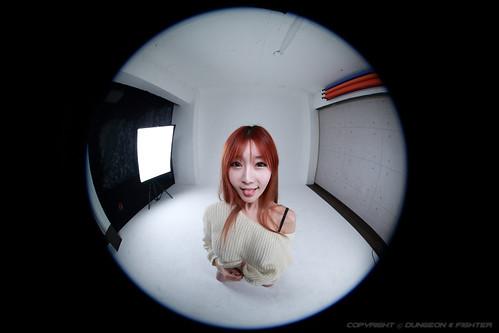 choi_seol_ki2269