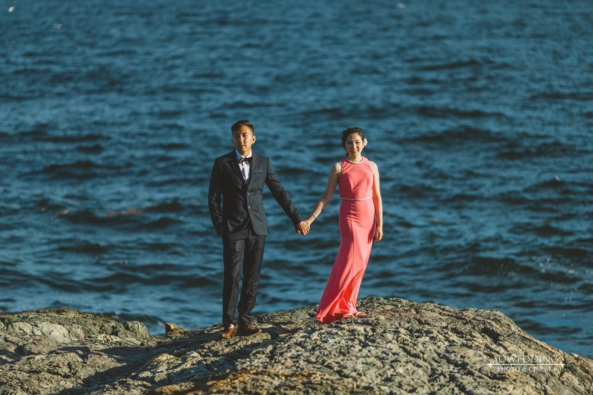 Andrea&William-Prewedding-HL-HD-0065