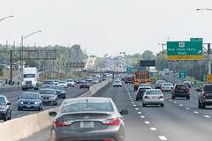 D6540_CM-149 (MoDOT Photos) Tags: traffic missouri modot bycathymorrison vehicles roadways stlouisdistrisct stlouisdistrict schoolbus congestion