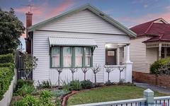 111 Blackwood Street, Yarraville VIC