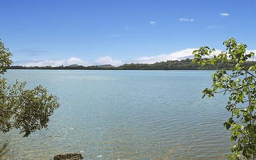 96 Broadwater Esplanade, Bilambil Heights NSW 2486