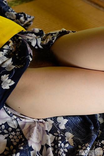 gra_aimi-y2088