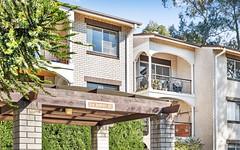 7/2-6 Bowen Street, Chatswood NSW