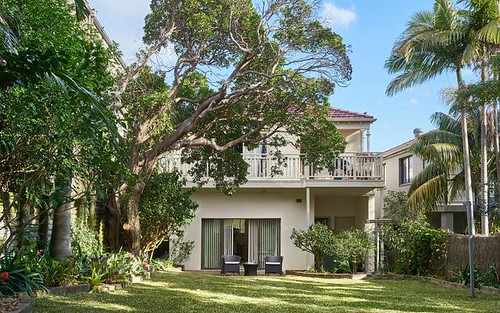 8 Northcote St, Rose Bay NSW 2029