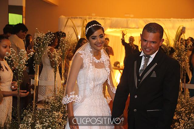 Larissa e Clesio (148)