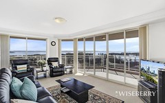 902/18 Dening Street, The Entrance NSW