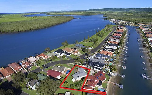 103 Riverside Dr, West Ballina NSW 2478