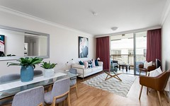1002/8 Spring Street, Bondi Junction NSW