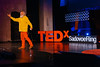 _MG_1235 (TEDxSadovoeRing) Tags: tedxsr tedxsadovoering zil