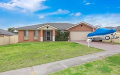 4 Ryan Close, Woongarrah NSW
