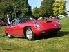 Alfa Romeo 6C 3000 CM Super Flow IV (BenGPhotos) Tags: 2017 warren classic supercar show red italian 1960 alfa romeo 6c 3000 cm super flow iv superflow sports car rare coachbuilt streamlined 136100128 00128
