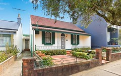 24 Catherine Street, Leichhardt NSW