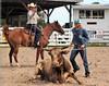 P9020017 (David W. Burrows) Tags: rodeo cowboys cowgirls horses bulls bullriding children girls boys kids boots saddles bullfighters clowns fun