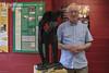 Colum_Cruinniú2017_Librarytalks_9Sept_06 (Longford Library) Tags: cruinniu colum creativeireland longford longfordcountycouncil longfordlibrary padraiccolum childrensliterature creativity folklore history writing countylongford ireland ie