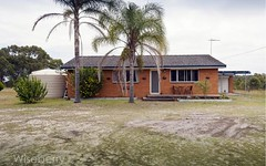 127 Sandridge Road, Mitchells Island NSW
