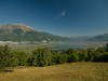 2017-08-10-27_Peaks_of_the_Balkans-253 (Engarrista.com) Tags: alpsdinàrics balcans montenegro peaksofthebalkans plav vusanje caminada caminades picbor trekking