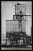 Ashton, Illinois (bob zdeb f.00010110) Tags: ashton illinois elevator rural nikon