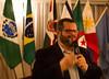 Missionar Gourmet-137 (PIB Curitiba) Tags: missionar gourmet missionario portugal espanha doces brasil muitos povos prtiago chef jantar