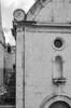 Parish Church in Ložišća (roksoslav) Tags: ložišća brač dalmatia croatia 2017 nikon d7000 nikkor28mmf35